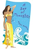 Sea of Thoughts, Ashley Robbins, 1424152186