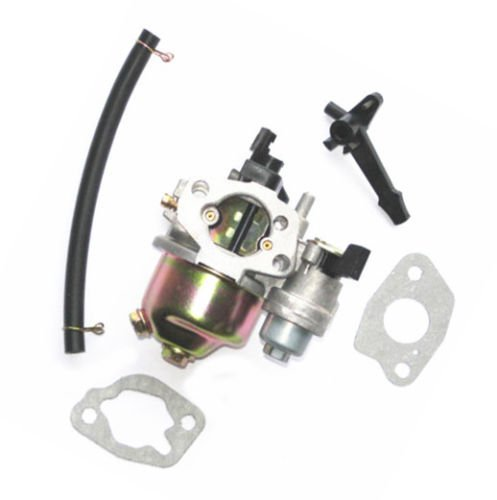 ez_sales_88 New 5.5HP & 6.5HP Carburetor for Honda GX160 GX200 Engine Motor
