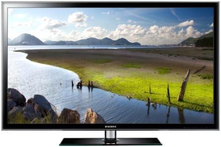 Samsung UE37D5000PW - Televisor (93,98 cm (37
