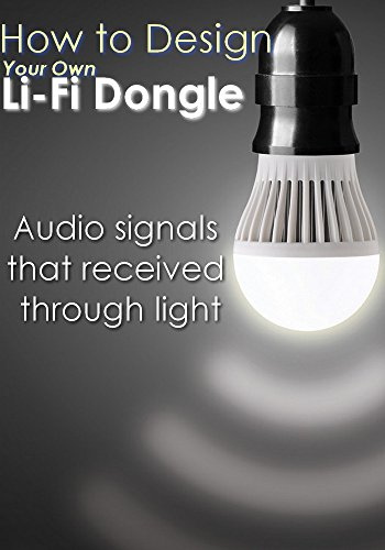 Signal Solar And Light Llc in Florida - 2