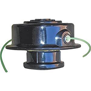 POULAN/WEED EATER P1500/Xt260 Repl Head