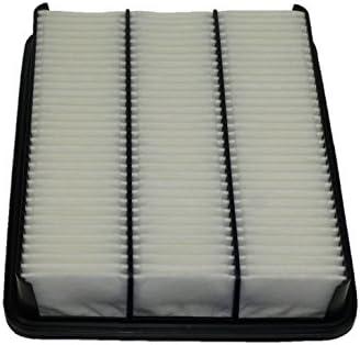BUSS JAKOPARTS j1322095 filtro aria per TOYOTA HERTH