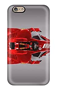 Hot Tpye Vehicles Car Case Cover For Iphone 6