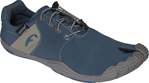 Freet Stride–Zapatos, Stride, Slate Blue, 39 Slate Blue