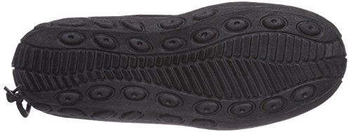 Black Surf Beco Pool Shoe Shoe Beco Pool zZYZ8q