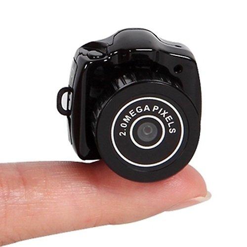 ? Happy Life Co., ltd? 600 million-pixel ultra-compact high-performance single-lens reflex camera lightweight Mini Camera DV video integrated video turtle