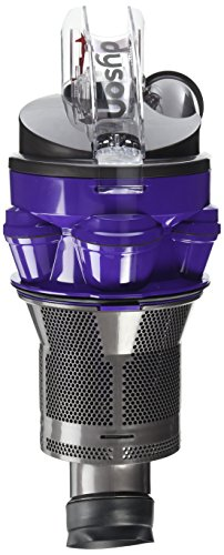 Replacement Cyclone Assembly - Dyson Cyclone, Assembly Purple Dc25