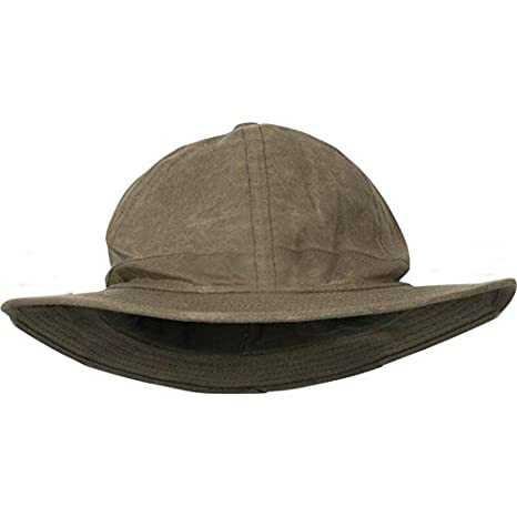 Amazon.com   Avery Hunting Gear Heritage Boonie Hat-XL   Sports ... 569f0f21639