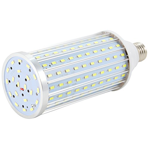 200 W Led Light Bulb - 9