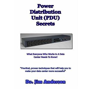 Power Distribution Unit (PDU) Secrets Audiobook
