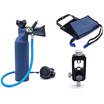 top selling MiniDive Pro+