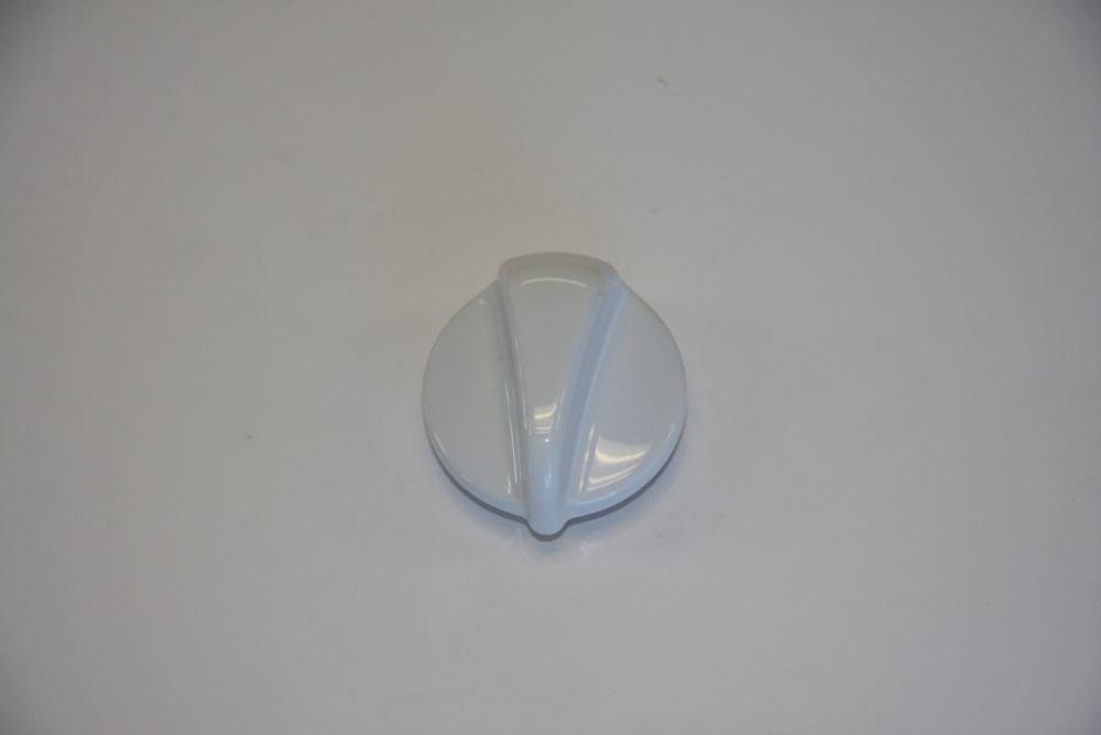 GE WB03T10175 Gas Valve Knob