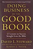 Doing Business by the Good Book: Fifty-Two Lessons