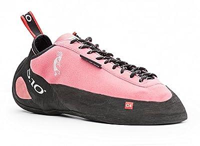 Five Ten Men's Anasazi Climbing Shoe