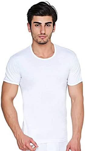 under shirts for mens 6 pcs pack