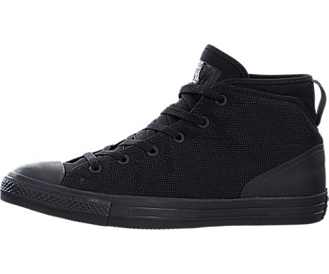 converse-unisex-mens-chuck-taylor-all-star-syde-street-mid-fashion-sneaker-shoe-black-black-black-12
