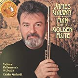 Best RCA Flutes - Man With Golden Flute Review