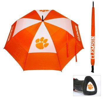 - Team Golf NCAA Clemson Tigers 62