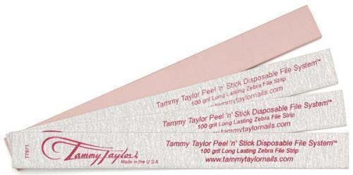 Tammy Taylor Peel
