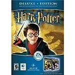 Harry Potter Deluxe (Mac)
