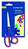 Staedtler Noris Club 17cm Childrens Hobby Craft School Scissors