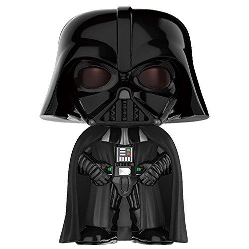 ダース・ベイダー 「ローグ・ワン/スター・ウォーズ・ストーリー」  POP! Star Wars #143の商品画像