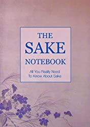 The Sake Notebook (English Edition)