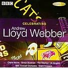 Celebrating Andrew Lloyd Webber