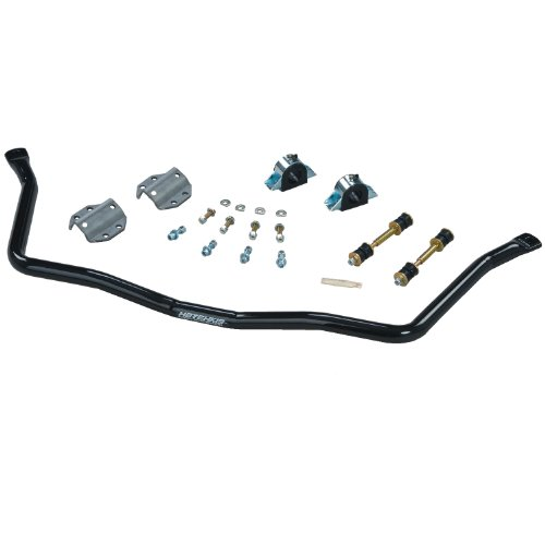 Hotchkis Sport Suspension 2255f Performance Front Sway Bar