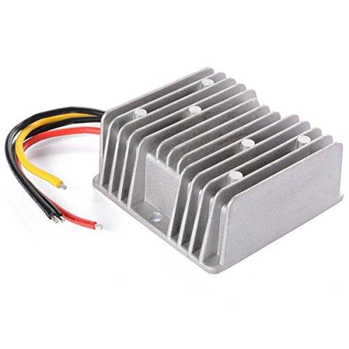 Xcsource Dc Dc Power Supply Converter Buck Voltage