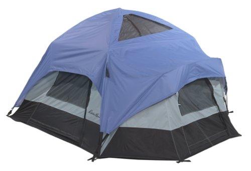 Amazon.com  Eddie Bauer Alpental Sport Dome 4-person Tent  Sports u0026 Outdoors  sc 1 st  Amazon.com & Amazon.com : Eddie Bauer Alpental Sport Dome 4-person Tent ...