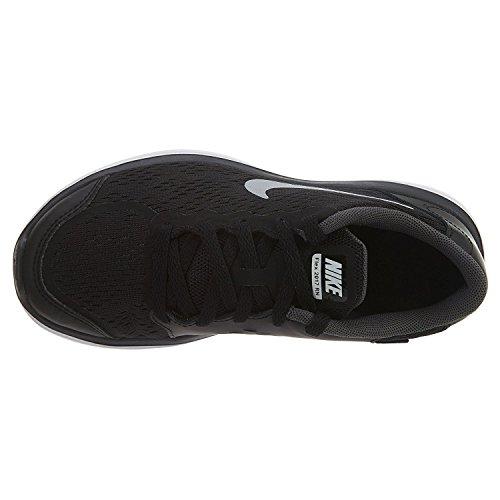 Nike Nike nbsp; nbsp; OpwWq4