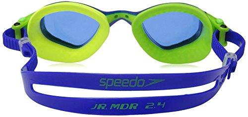 Speedo Junior MDR 2.4 Goggles