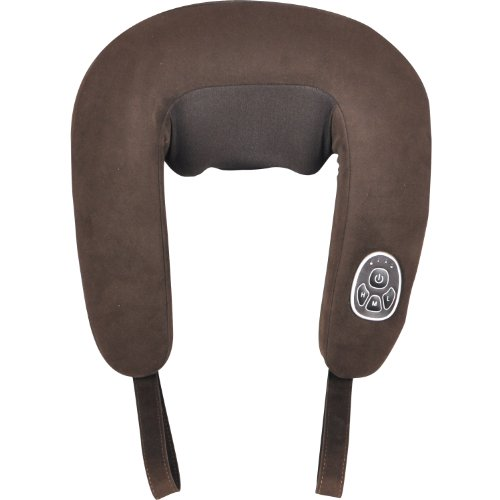 DR-HOs-Shiatsu-Neck-and-Shoulder-Massager-with-Heat