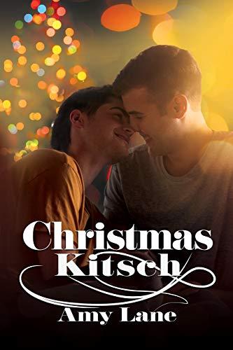 (Christmas Kitsch)