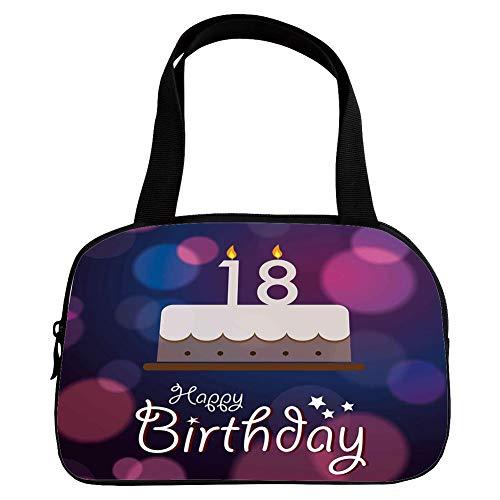 Louis Vuitton Handbags Saks - 1