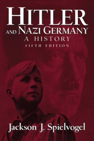 an analysis of the hitlers final solution and the cause for the world war two