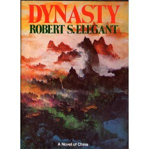 Dynasty by Robert S. Elegant