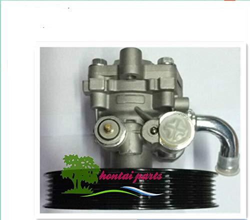 - 49100-65D10 49110-64G21 Power steering pump for SUZUKI GRAND VITARA I (FT, GT) 2.0 4x4