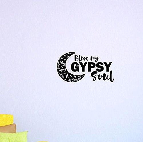 Design with Vinyl DWV 340 1 US V SOS 1200 2 10 x 20 Black