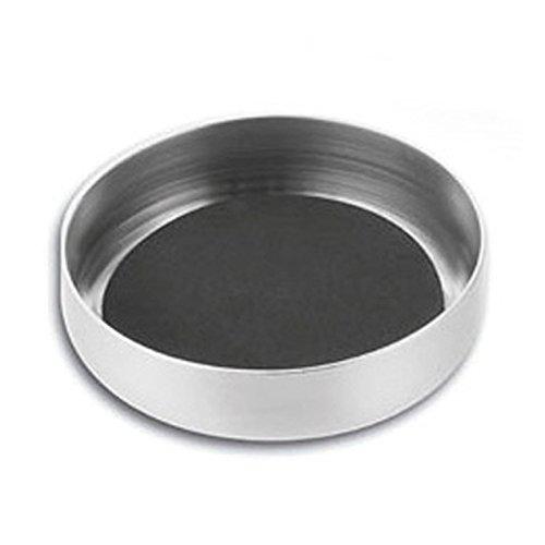 motta-stainless-steel-tamper-holder-made-in-italy