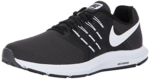 NIKE Men's Run Swift Shoe – DiZiSports Store