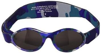 d41fd973beb2 Amazon.com   Adventure BanZ Baby Sunglasses