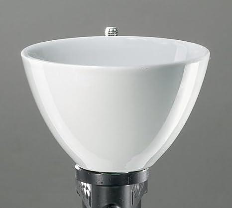 Arzberg Porzellan Teller Schüssel Kaffeebecher Form Profi Virgin White Weiß Set