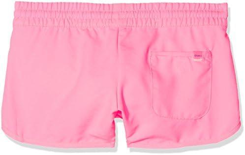 O Neill/ /Chica Board Shorts