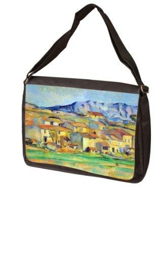 Montaigne Bag - 8