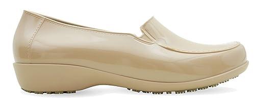 women's comfort dress shoes work