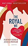The Royal We (The Royal We (1))