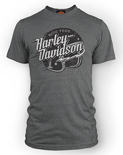 Harley Davidson Sales - 8