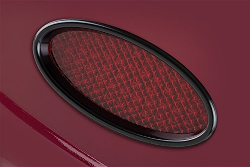 Lokar Led Tail Lights in US - 3